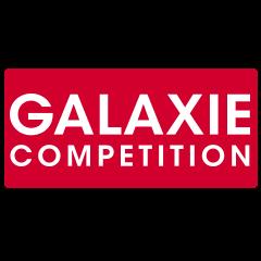 Спортивная линия Galaxie