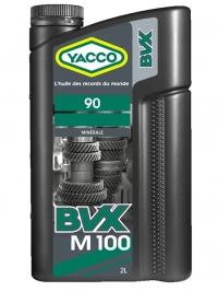 BVX M 100 90
