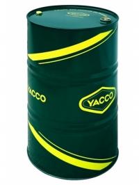 YAHYPO C 150 ISO VG 150