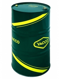 YAHYPO C 460 ISO VG 460